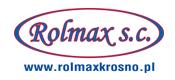 rolmaxkrosno.pl